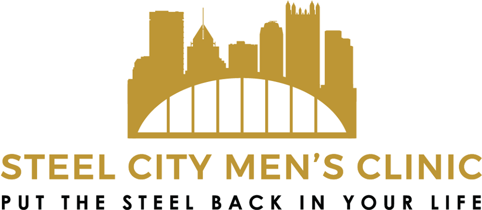 Steel City Mens Clinic